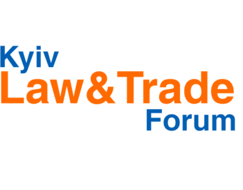 Kyiv Law&Trade               Forum