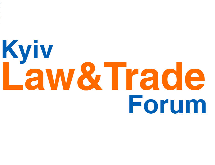 Kyiv Law&Trade               Forum