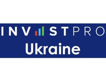 InvestPro 2019 Київ
